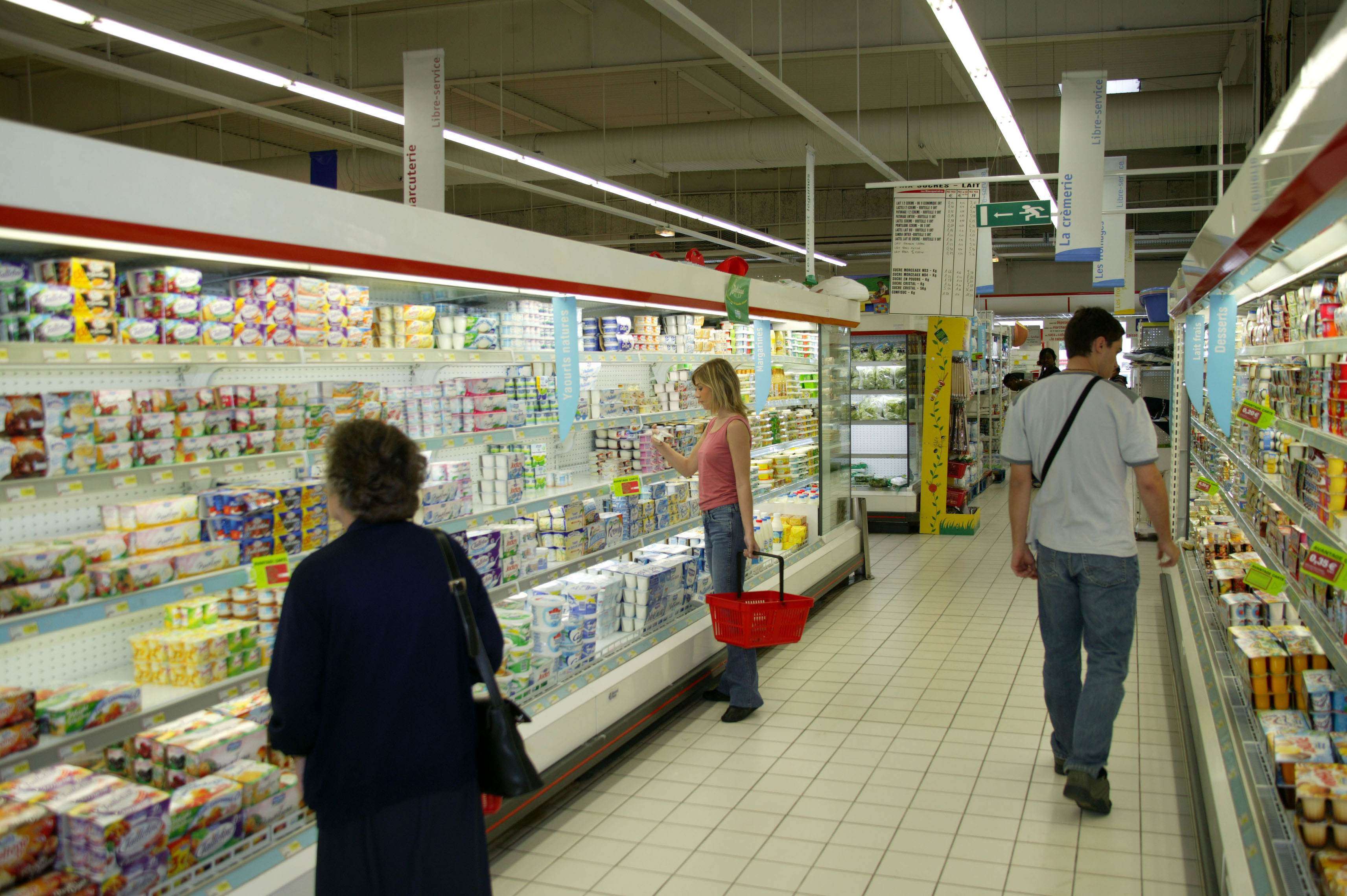 supermarché-consommation-budget