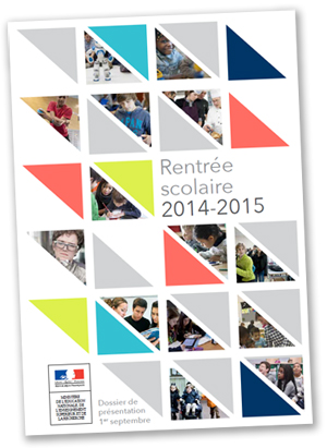 DP-Rentree-2014-Couverture-penchee-300px 345436